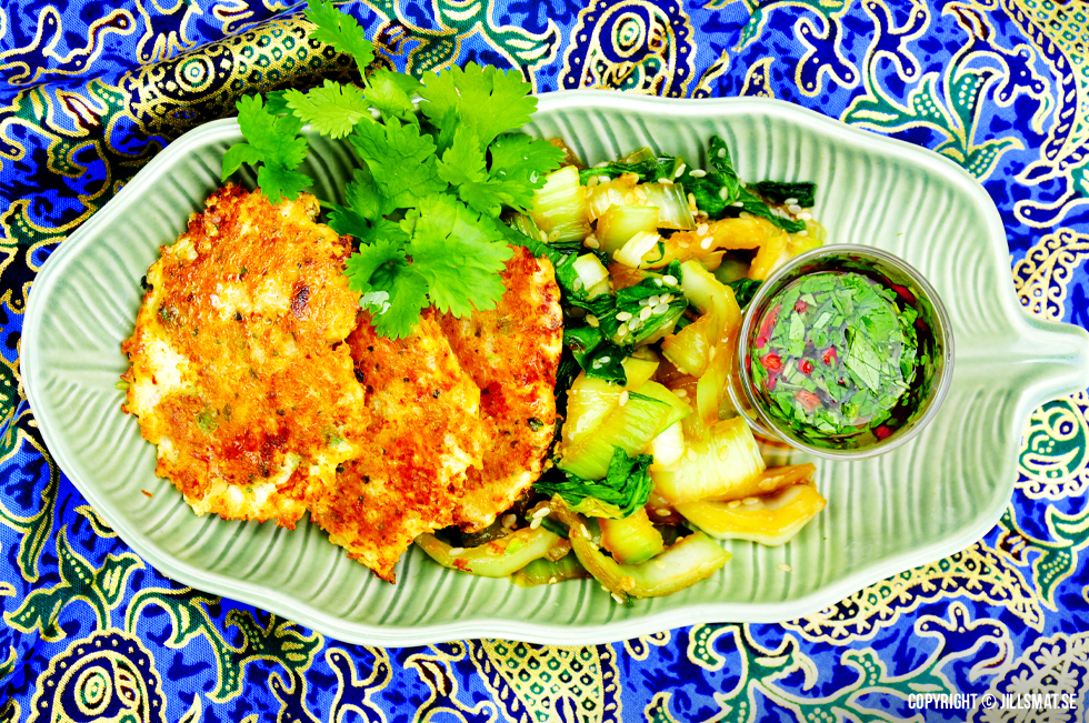 jillsmat_thai_fishcakes