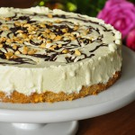 jillsmat_frozen_peanut_chocolate_cheesecake
